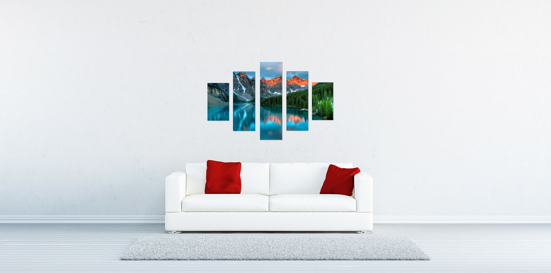 canvas prints more custom made every time canvascanada ca
