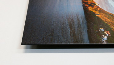 Product Gallery Image